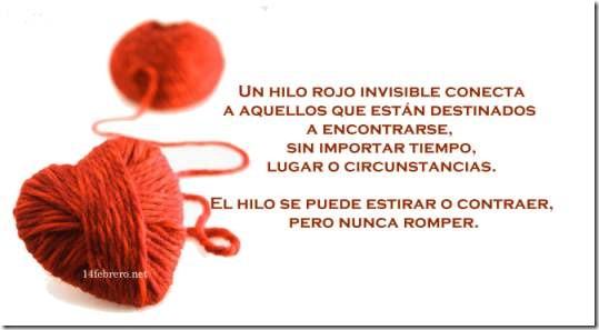 hiko rojo 1