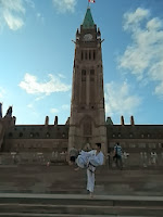 Mundial Canada 2012 -049.jpg