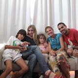 Parana - Photo de famille.JPG