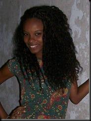 negra linda (26)