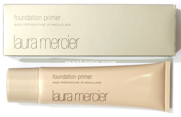 c_FoundationPrimerLauraMercier