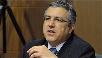 ministro da Saúde Alexandre Padilha 02