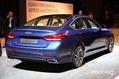 2015-Hyundai-Genesis-29