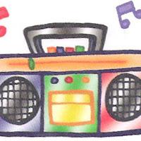 rádio colorido.jpg