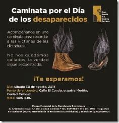 banner  dia de los desaparecidos agosto 2014