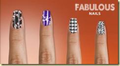 fabulous-nail-shields