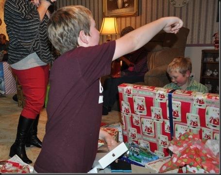 12-24-12 Christmas Eve 51