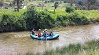 Recorrido por el Rio Bogota unidos por la recuperación de un instrumento de desarrollo agropecuario (5).jpg