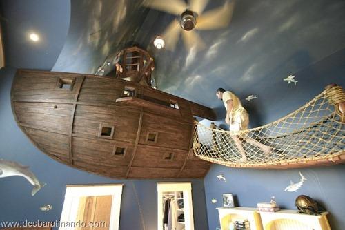 quarto pirata desbaratinando (4)