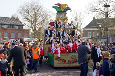 15-02-2015 Carnavalsoptocht Gemert. Foto Johan van de Laar© 028.jpg