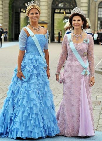 07- Familia Real Suecia (11) (1)