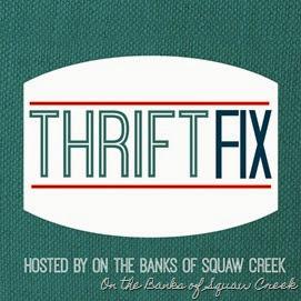 thrift fix2