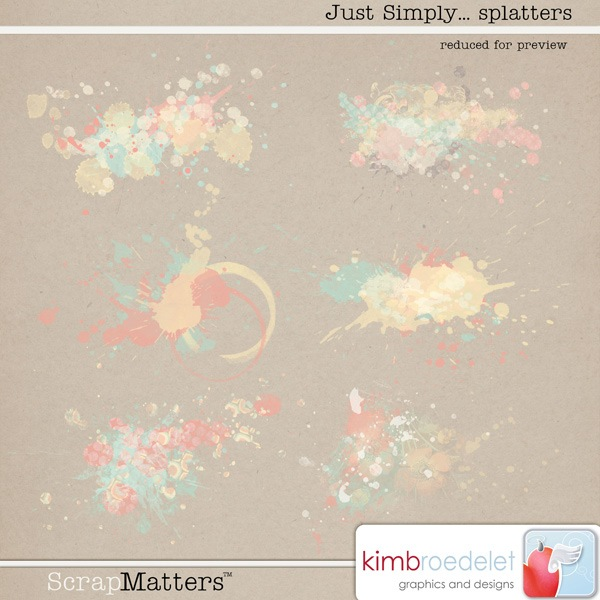 kb-justsimply_splat
