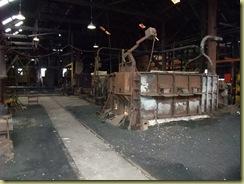 Iron Works 2