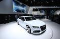 Audi-RS7-USA-17