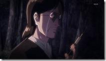 Shingeki no Kyojin - 09 -24
