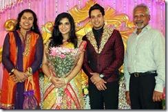 bharath_jeshly_reception_photo