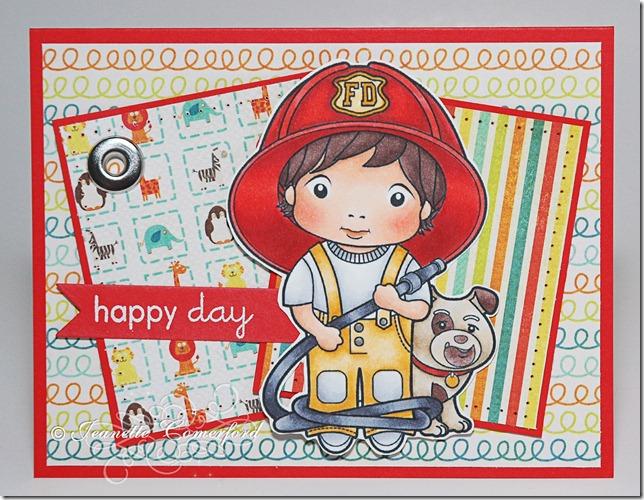 Fireman Luka copy