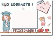 diplomas ingles (4)