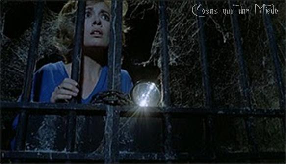 asustadas-CqdM-07010