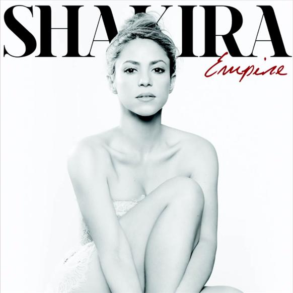Shakira-Empire-2014-1000x1000