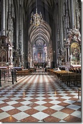 Vienna St Stephens_edited-1