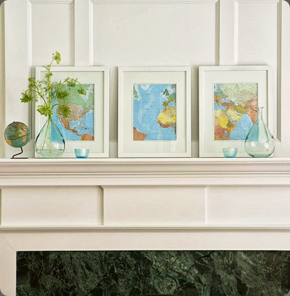 maps 101243709.jpg.rendition.largest liz levin interiors and bhg