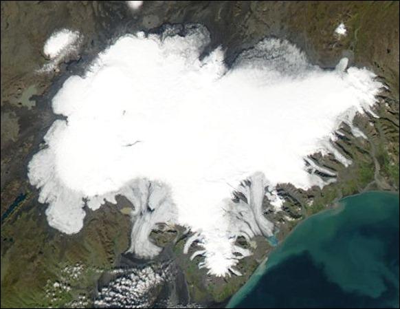 Vatnajokull_Glacier_02