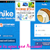 How To Use Hike Messenger On Your Smartphone