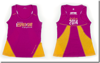 2014_Athleta_Esprit_de_She_Run_Tank_3 (1)