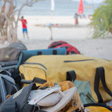 The BlackBerry 12th Hobie Challenge - Day 5 Manligad to Pangaraycayan