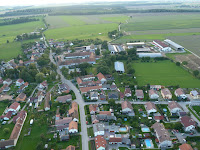 Cejkovice_006.JPG