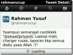 Screen_20130901_21421