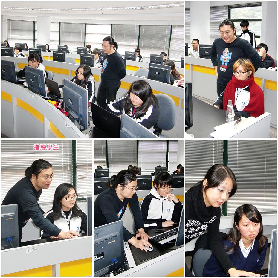 20121206_04.jpg