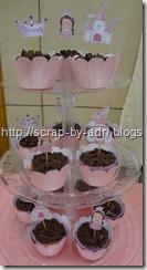 Cupcakes (7)