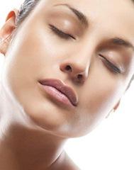 rostro-de-mujer- antioxidantes