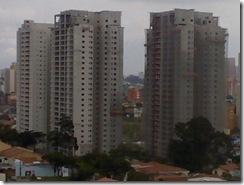 Torre 05
