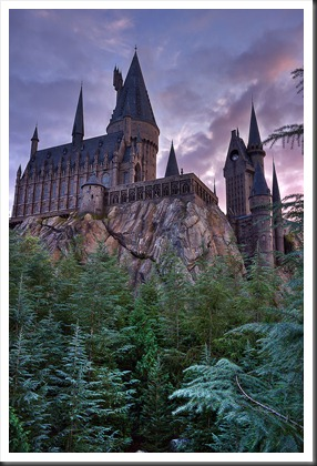 2012JAN11-Universal-FL-Hogwarts-HDR