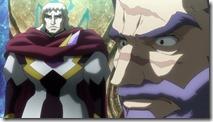 Majestic Prince - 10 -23