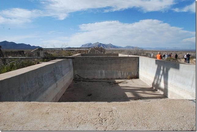 04-06-13 B Trinity Site (28)