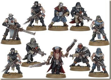 Dunn-DarkVengeance-Cultists