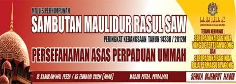 maulidur-2012