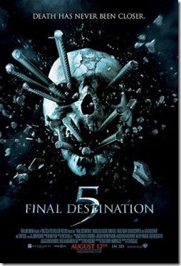 final_destination_5