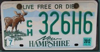 NH plate (4)