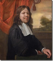 1670_Jan_Havicksz._Steen_-_zelfportret