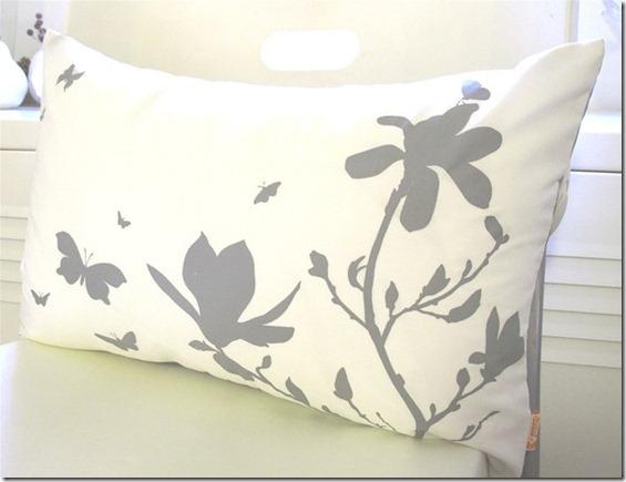 joom pillow 2