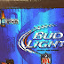 Bud Light NFL Fan App QR Code