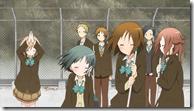 [ AWH ] Isshuukan Friends 12 [389F4D9C].mkv_snapshot_02.57_[2014.07.01_03.01.50]