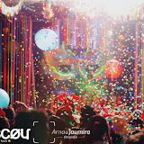 2015-02-14-carnaval-moscou-torello-114.jpg