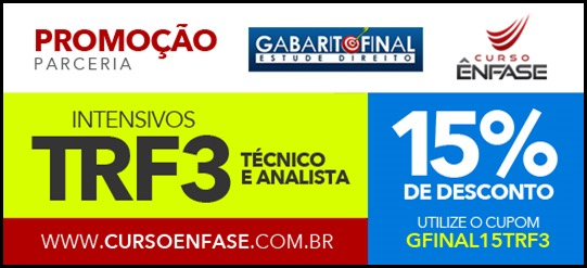 Central_GF_04